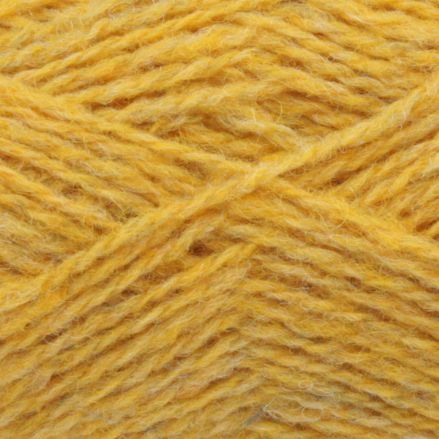 1160 Scotch Broom DK